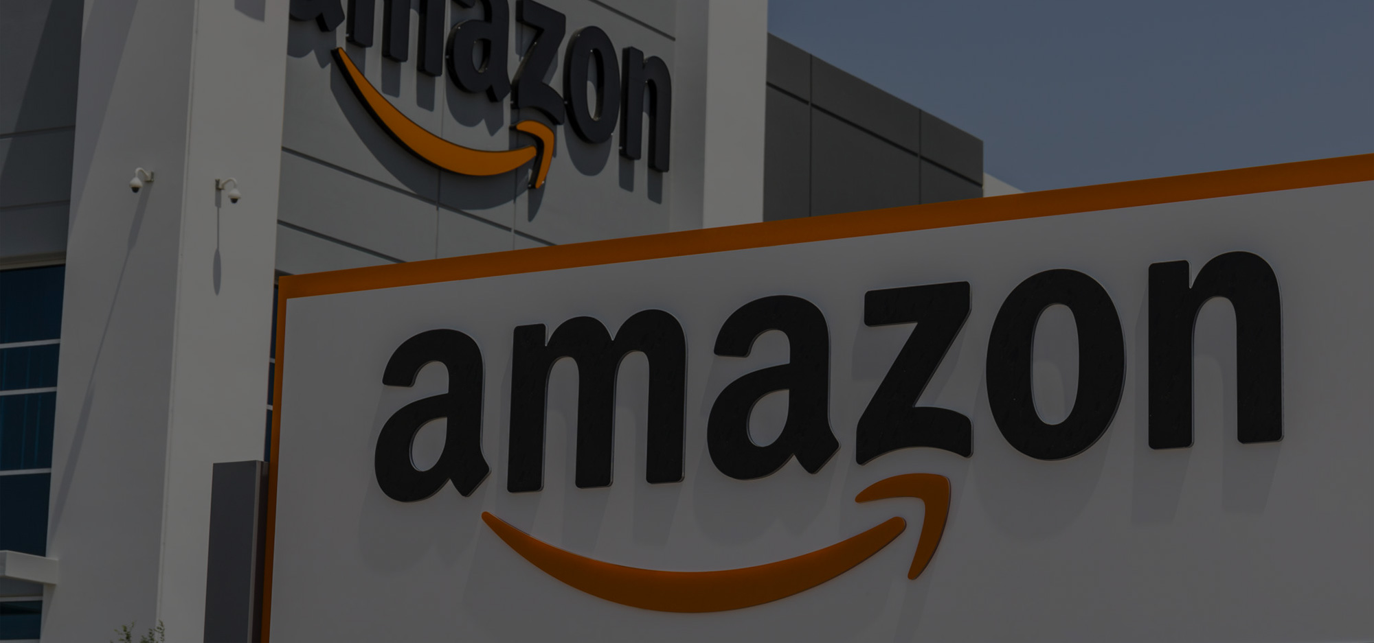 Amazon et al. Makes Waves in Healthcare Waters